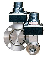 MFC service, Pressure device, flow device calibration and maintanance